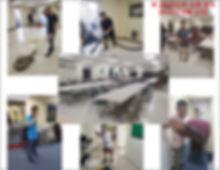 2019-08-10 남전도회 대청소.jpg