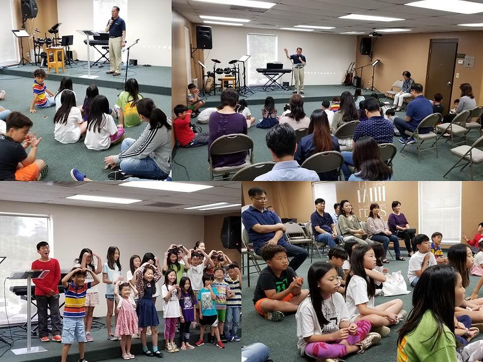 2019-05-11 한글학교 종강.jpg