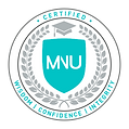 Full Online - MNU Certified Nutritionist