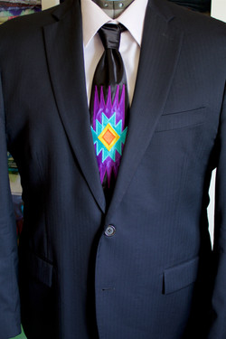 Men's Necktie