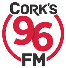 Scoil an Athar Tadhg to feature on  96fm!