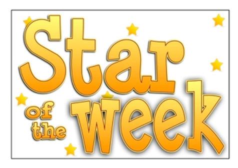 staroftheweek_0.jpg