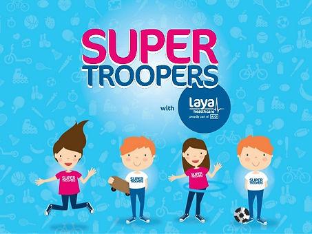 laya-healthcare-super-troopers-presentat