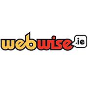 webwise.png