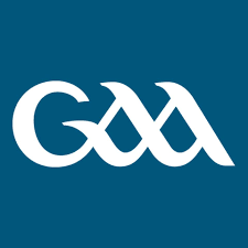 GAA launch Movement Break resources for children