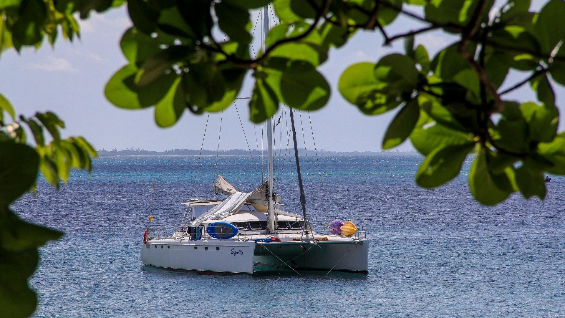 Zanzibar Yacht Charters Equity.jpg