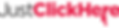 Colour_logo-Straight-01-1024x237 (1).png