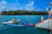 Tumbatu Island Day Charters Zanzibar