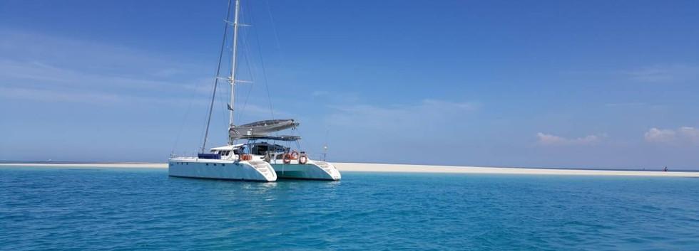 68585649Zanzibar Day Yacht Charters_10156099863671503_3497482419928