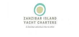 ZANZIBAR ISLAND YACHT CHARTERS.png
