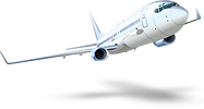 plane_PNG5257.png