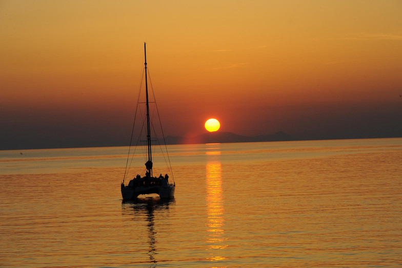 Zanzibar Yacht Day Charters03_9143491722527