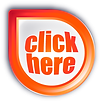 click-here-transparent-3.png