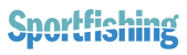sportfishing-logo-png-transparent.png