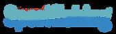 sportfishing-logo-png-transparent.png