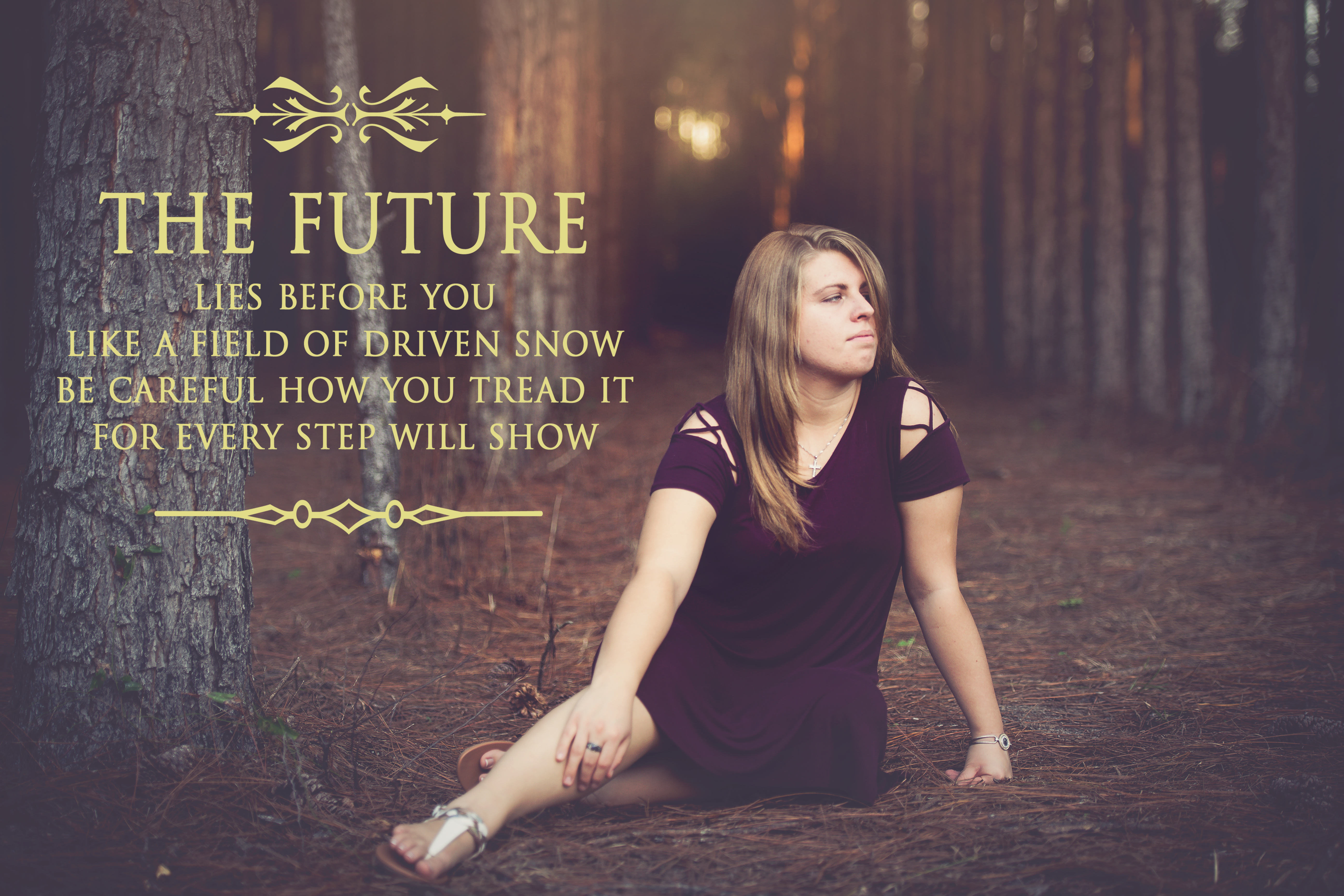 Owens Future Saying  (39 of 85)
