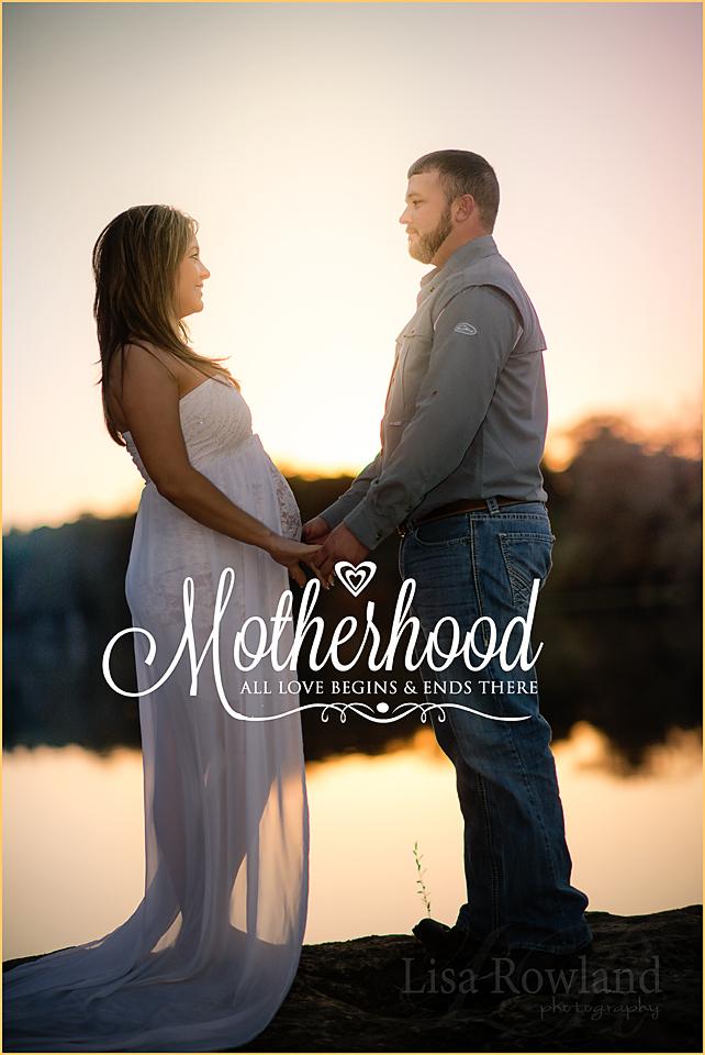 webBrock (73 of 98)motherhood copy