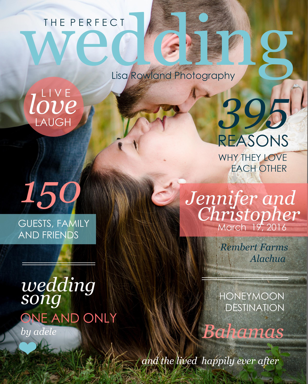 WeddingMagazineCover-8x10