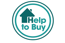 Did you know we offer Help to Buy on all our properties! Contact us for more information.