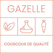 Gazelle-Usineasites.jpg