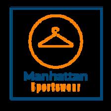 Manhattan-Usineasites.png
