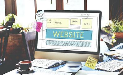 Offre site vitrine l'Usine à Site