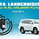 Thumbnail: Toyota Landcruiser 2008-on - ProVent Oil Catch Can Kit