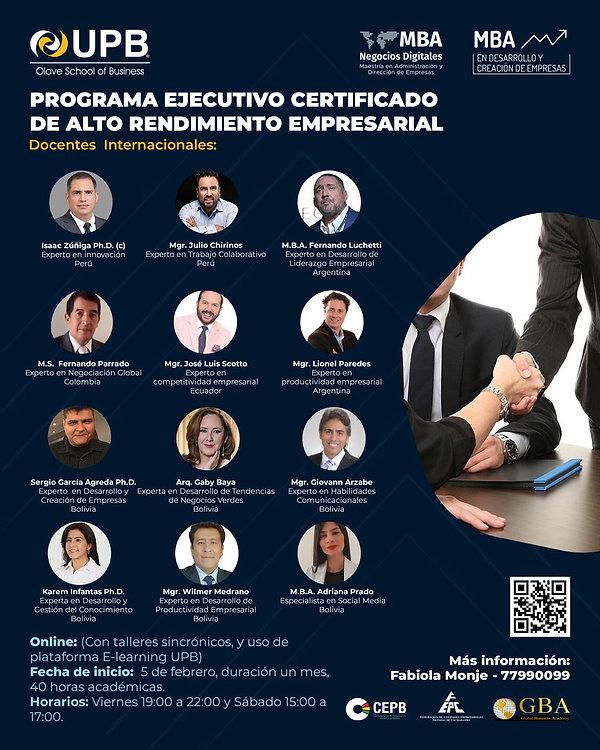 Programa Ejecutivo Latino Amerincano.jpe