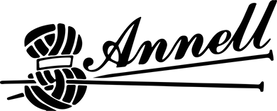 LOGO ANNELL.png