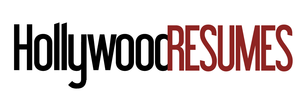 HollywoodResumes_MasterLogo .png