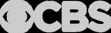 CBS_logo-gray