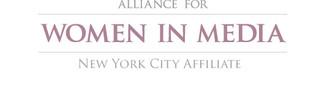Women in Media NYC logo.jpg