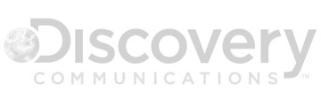 discovery_communications-logo_gray