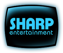 sharp entertainment 1.png