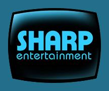 sharp entertainment 1.png