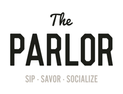 The Parlor logo.png