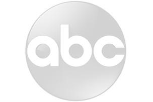 ABC-logo_edited.jpg
