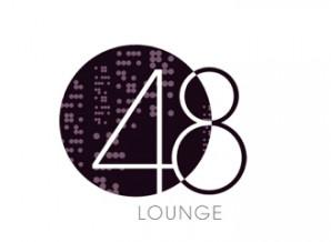 48 Lounge.jpg