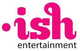 ish entertainment.png