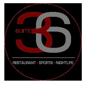 Suite 36 Restaurant.png