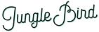 jungle bird logo.png