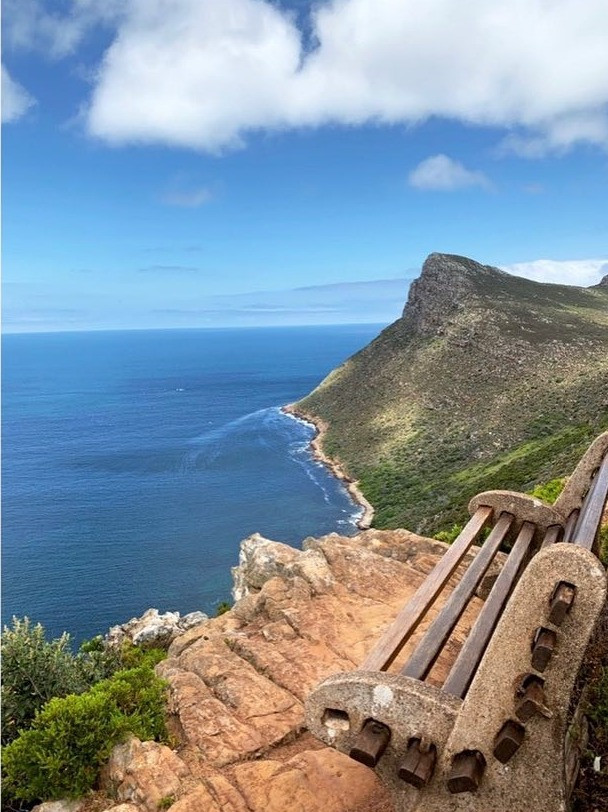 Cape Point Nature Reserve_South Africa_e