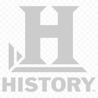 History%20Channel_edited.jpg