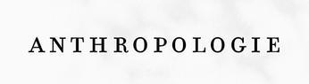 Anthro Logo.png