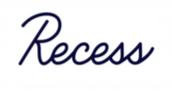 recess_logo_edited.png
