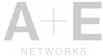 A&E_logo_gray.jpg