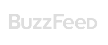 buzzfeed_gray