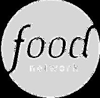 Food Network_logo_gray