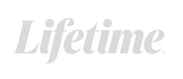 Lifetime_logo_gray