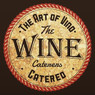 the wine caterers_2.jpg
